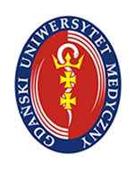 Zakład Zdrowia Publicznego i Medycyny Społecznej Gdańskiego Uniwersytetu Medycznego