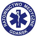 Ratownictwo Medyczne Gdańsk