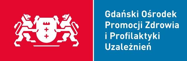 Gdański Ośrodek Promocji Zdrowia
